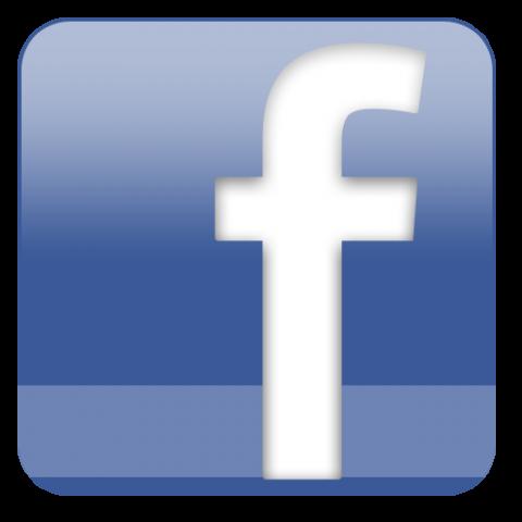 Visitez la page Facebook d'AEPM